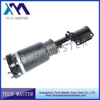 China Front Left BMW Air Suspension Parts for BMW X5 E53 OEM 37116757501 37116761443 wholesale