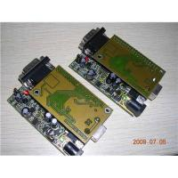 China UPA-USB PRO wholesale
