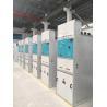 China Sf6 High Voltage Switchgear , 33Kv / 36Kv / 40.5Kv Indoor RMU Switchgear wholesale