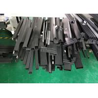 Buy cheap Plastic Parts Custom Thick Sheet Vacuum Forming Products Within 15 Days Lead from wholesalers