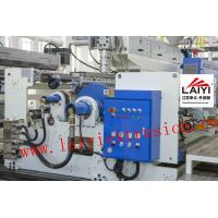 China High Performance Lamination Machine Parts / Composite Device Of Special Polymers wholesale