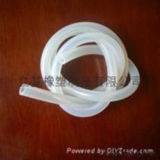 China Silicone Tube, Tube Silicone, Silicone Tubing, Silicon Hose wholesale