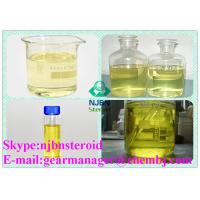 Quality Safe Organic Solvents Active Pharmaceutical Ingredients Grape Seed Oil for sale