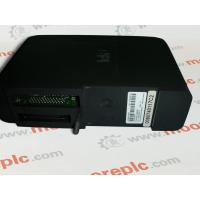 China Emerson KJ3222X1-BA1 12P2532X072 VE4003S2B1 HART Series 2 Redundant Card Emerson Dc wholesale