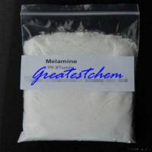China Melamine Factory wholesale