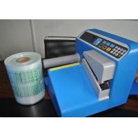 China air cushion packaging machine on sale