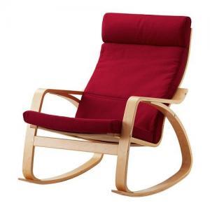 China rocking chairs,rocking sofa,living room furniture,nursery rocking chair wholesale