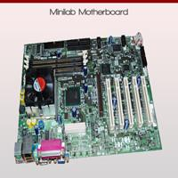 China minilab motherboard wholesale