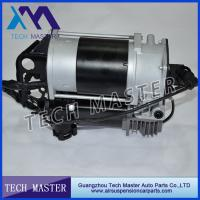 China Audi Q7 Air Spring Strut Spring Compressor Air Suspension Pump OE 4L0698007B wholesale