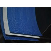 China Wear Resistance 100% Polyester Mesh Belt For Paper Pulp Washing wholesale
