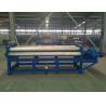 China Easy Operation Sheet Straightening Machine , 2M Steel Plate Straightening Machine wholesale