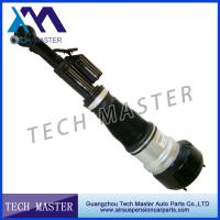 China Mercedes W221 Air Suspension Shock S-class CL - class 4 Matic Air Spring Strut wholesale
