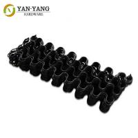 China Furniture Accessoried Snake Sofa Spring  Steel Zigzag Furniture Springs  Inner Spring For Sofa wholesale