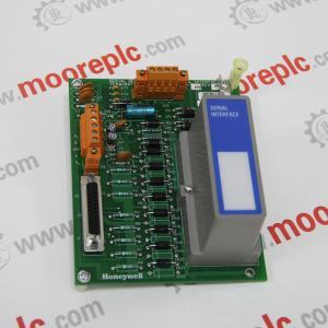 China Honeywell 621-9937 Parallel I/O Modul , 621-9937, NEU, I/O Module wholesale