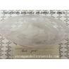 China Test Prop Raw Steroids Powder Testosterone Propionate 57-85-2 For Bodybuilding wholesale