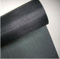China Black Wire Cloth - Black Wire Cloth (1) wholesale