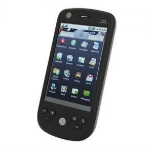 China H6 Android 2.2 Wifi TV Dual SIM Cards Google Java wholesale