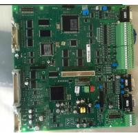 China DS200SDCCG5A  GE Boards Mark V wholesale