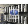 China BD Silicon Carbide Burner Nozzle , Silicon Carbide Products For Kiln Furniture wholesale