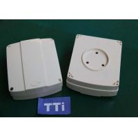 Quality Custom Plastic Injection Molded Product Design, Manufacturing & Assembly In for sale