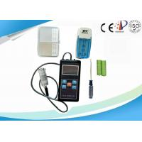 Buy cheap Eddy Current Conductivity Ultrasonic Thickness Gauge , Coating Measurement Instruments TC3003 product