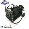 China New Publish Pump for Cadillac Escalade Chevrolet Silverado Suburban / Tahoe Ride Control Air Suspension Compressor wholesale