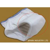 China Reusable Adult Incontinence Briefs , 100% Pure Cotton Seamless Incontinence Boxers With Pad wholesale