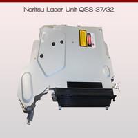 China Noritsu laser unit QSS 32/37 minilab wholesale