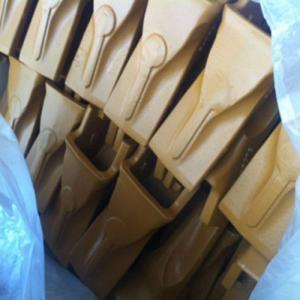 China VOLVO EXCAVATOR BUCKET TOOTH wholesale
