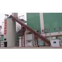 China High Efficiency Bucket Conveyor System With Excellent Wear Resistance wholesale