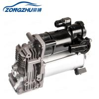 China LR Range Rover Sport Air Suspension Compressor Pump Plastics OEM No LR038118 wholesale