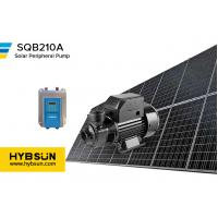 China Surface Solar Pumps|Solar Peripheral pump|Solar Water Pumps and Systems|Solar-Powered Water Pumps|Solar pumping system wholesale