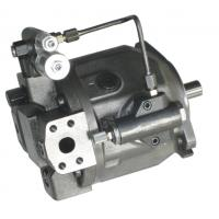 China Torque Control Single Swash Plate Axial Piston Pump HA10VSO DFLR Series wholesale