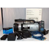 China CANON GL 2 DIGITAL MINI DV CAMCORDER with BAG CAMERA 6A wholesale