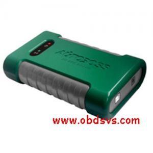 China Autoboss-pc-max wireless vci wholesale