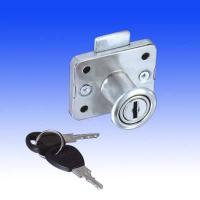 Buy cheap Furniture Lock from wholesalers