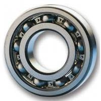 Buy cheap Deep Groove sealed Ball Bearing,16009-2Z 45X75X10MM chrome steel black color from wholesalers