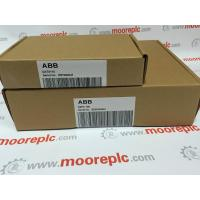 China ABB Module DSMC110  57330001-N CONTROL MODULE FLOPPY DISC In stock wholesale