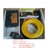 China BMW ICOM A2 +B+C interface set     OBD2 car diagnostic scan tool wholesale