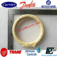 China 019-1440-11R  TRR01579 current transformer X13580269-11 on sale