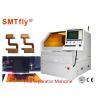 China Flex Pcba Separated PCB Depaneling Router Machine 1 Year Warranty SMTfly-5S wholesale