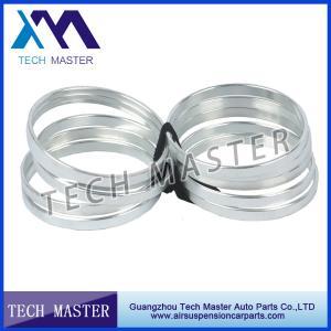 China Steel Crimp Rings BMW E70 X5 Air Suspension Repair Kits Air Spring 37126790078 wholesale