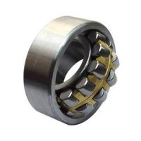 China C3 , C4 , C5 Spherical Precision Roller Bearing for Kibbler or Engineering Parts wholesale
