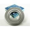 China KOYO C4 P5 Bore 8mm Deep Groove Ball Bearings / Chrome Steel Bearing RCT40SAS wholesale