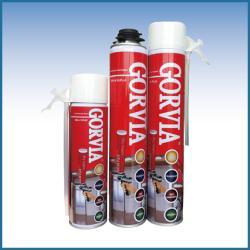 China All Season PU Foam Sealant, Multi Purpose PU Foam on sale