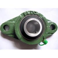 China Cast Steel SN3038 Spherical Roller Bearing Housings Steel Mill Machinery Piling Grey Cast wholesale