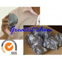 China Polysilicon 5n Supplier wholesale
