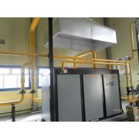 China Industrial Welding Cryogenic Air Separation Plant With Oxygen Liquid Of High Purity wholesale