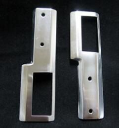 China Noritsu minilab part A06187 / A061874-01 wholesale