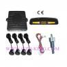 China Parking Sensor with LED display ( 4 sensors) wholesale